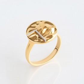 Halskette Schmetterling mit Zirkonia Silber (1)