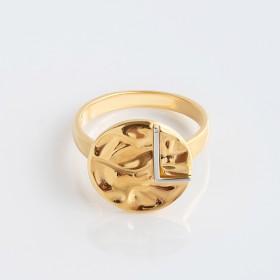 Halskette Silber 925 mit Zirkonia (1)
