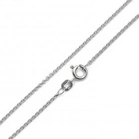 Anhänger Herz Silber 925 (1)